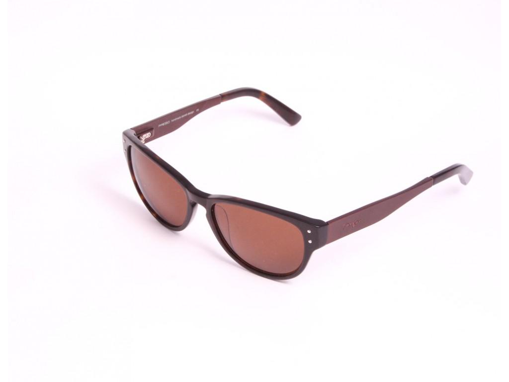 Женские солнцезащитные очки PREGO 81040-00 Прего