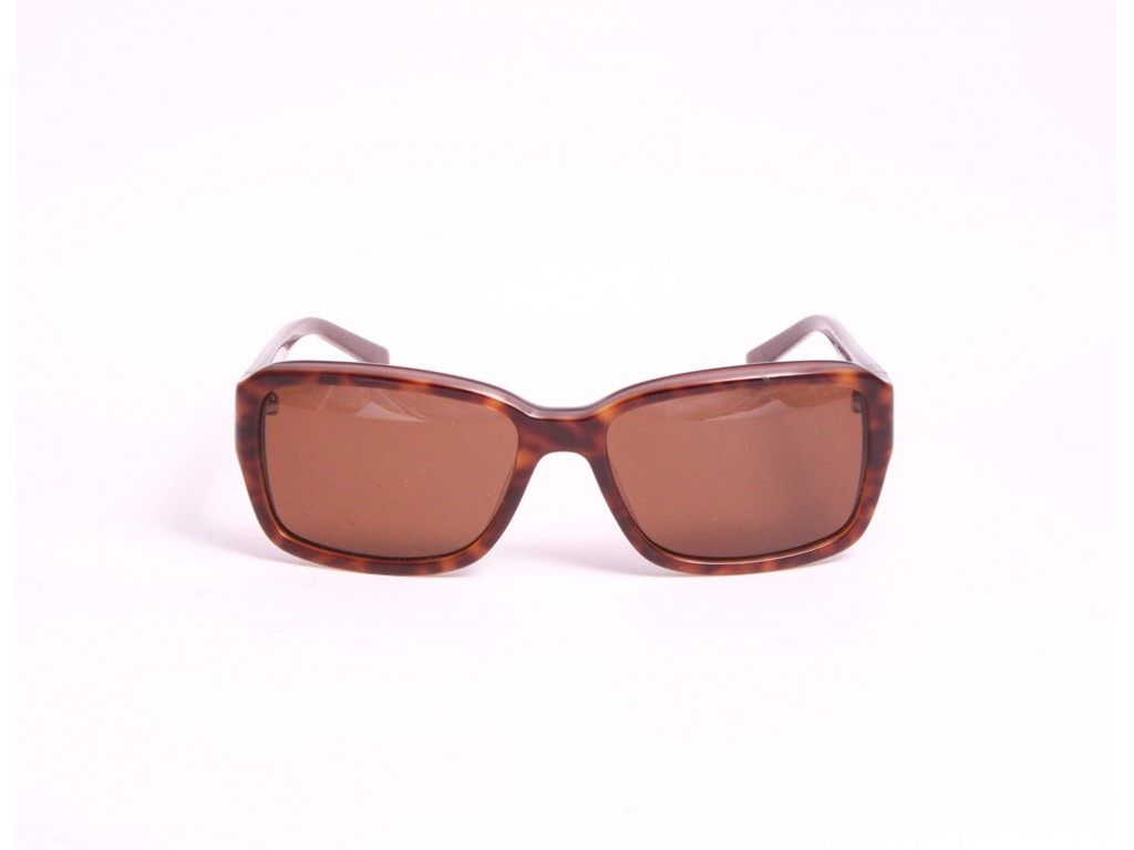 Женские солнцезащитные очки PREGO 52280-00 Прего