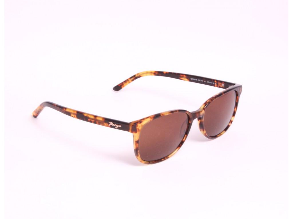 Женские солнцезащитные очки PREGO 62700-00 Прего