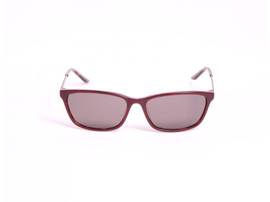 Женские солнцезащитные очки PREGO 62080-02 Прего
