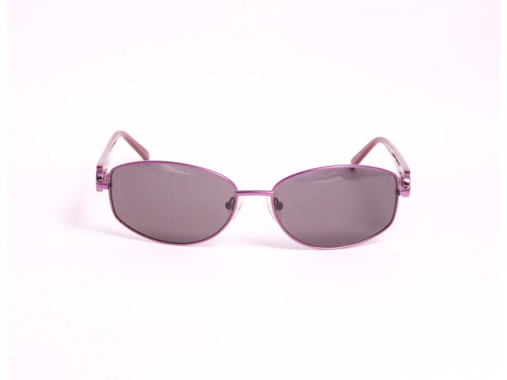 Женские солнцезащитные очки PREGO 58560-01 Прего
