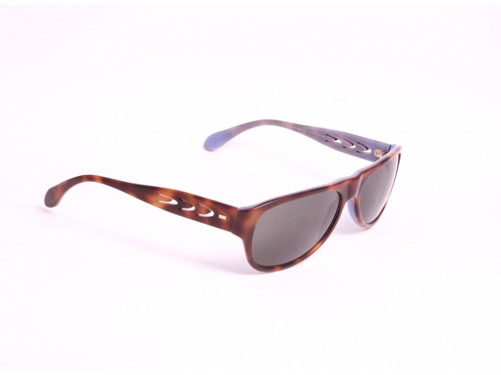 Женские солнцезащитные очки VANNI VS1800 А205 ВЕННИ