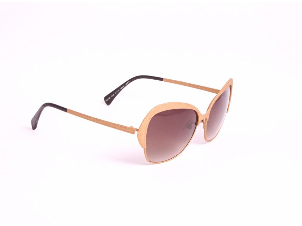 Женские солнцезащитные очки VANNI VS1120 C700 ВЕННИ