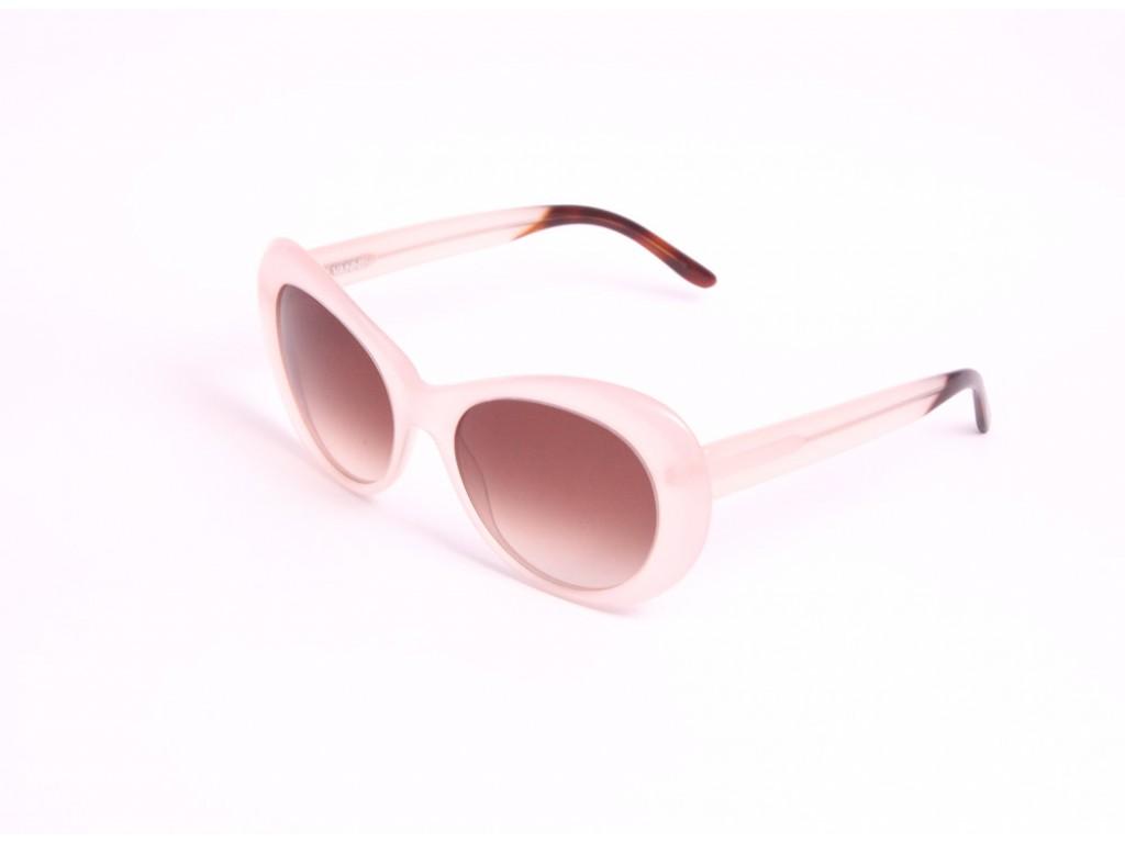 Женские солнцезащитные очки VANNI VS1882 A222 ВЕННИ