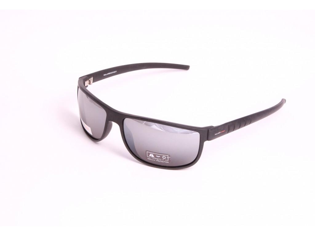 Мужские солнцезащитные очки MCLAREN MSPS-703 CA-088 МАКЛАРЕН