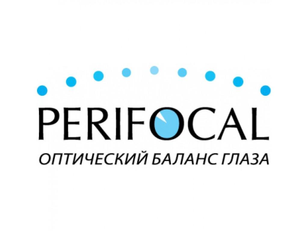 ЛИНЗА ДЛЯ ЛЕЧЕНИЯ БЛИЗОРУКОСТИ PERIFOCAL ORMIX 1.6 CRIZAL EASY UV ПЕРИФОКАЛ