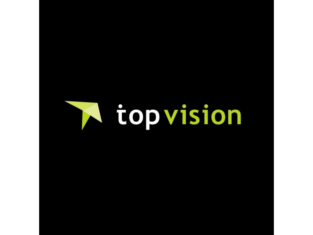 ЛИНЗА TOP VISION NIGHT DRIVE 1.5 HMC ORANGE ТОП ВИЖН ПРОИЗВОДСТВО ГЕРМАНИЯ