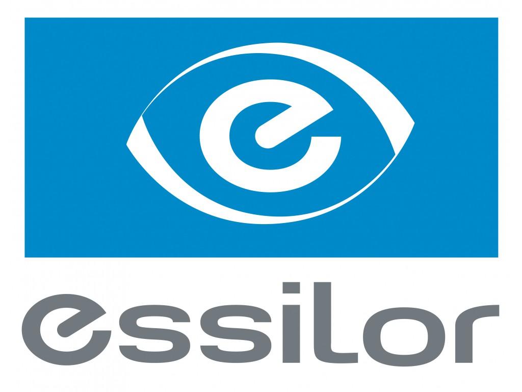 УТОНЧЕННАЯ АСФЕРИЧЕСКАЯ ЛИНЗА ESSILOR AS LINEIS 1.74 CRIZAL EASY ЭССИЛОР ПРОИЗВОДСТВО ФРАНЦИЯ