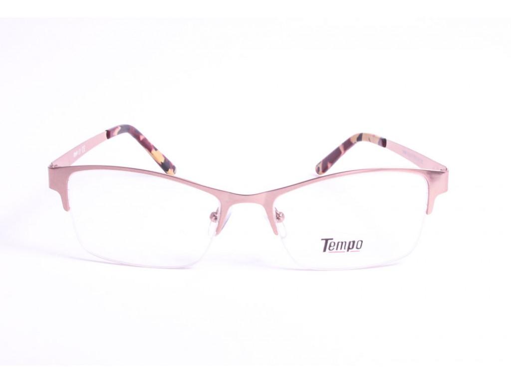 Женская оправа Tempo 2169 COL.02 ТЕМПО
