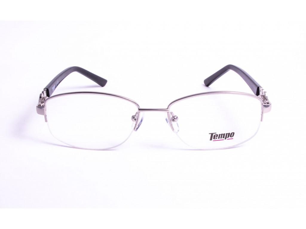 Женская оправа Tempo 2228 COL.02 ТЕМПО