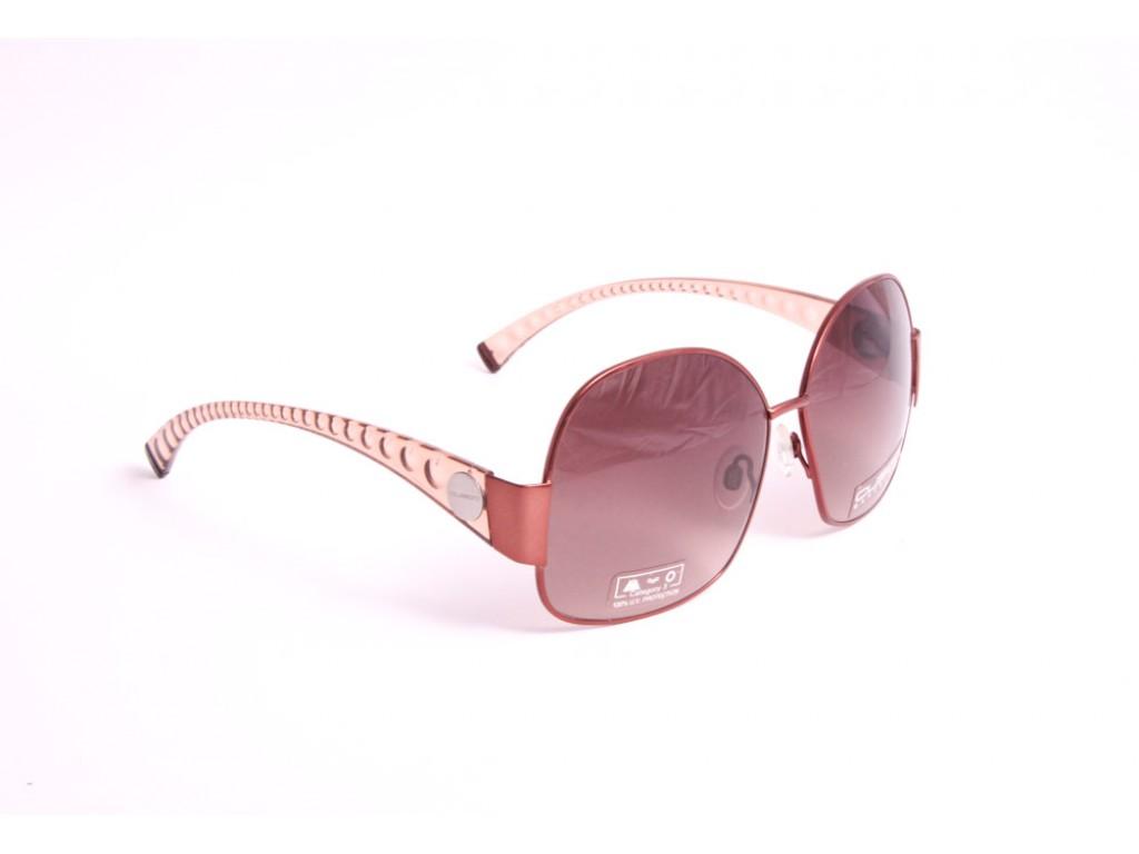 Женские солнцезащитные очки CUSTO BARCELONA CUSTO-8006 127 Кусто Барселона