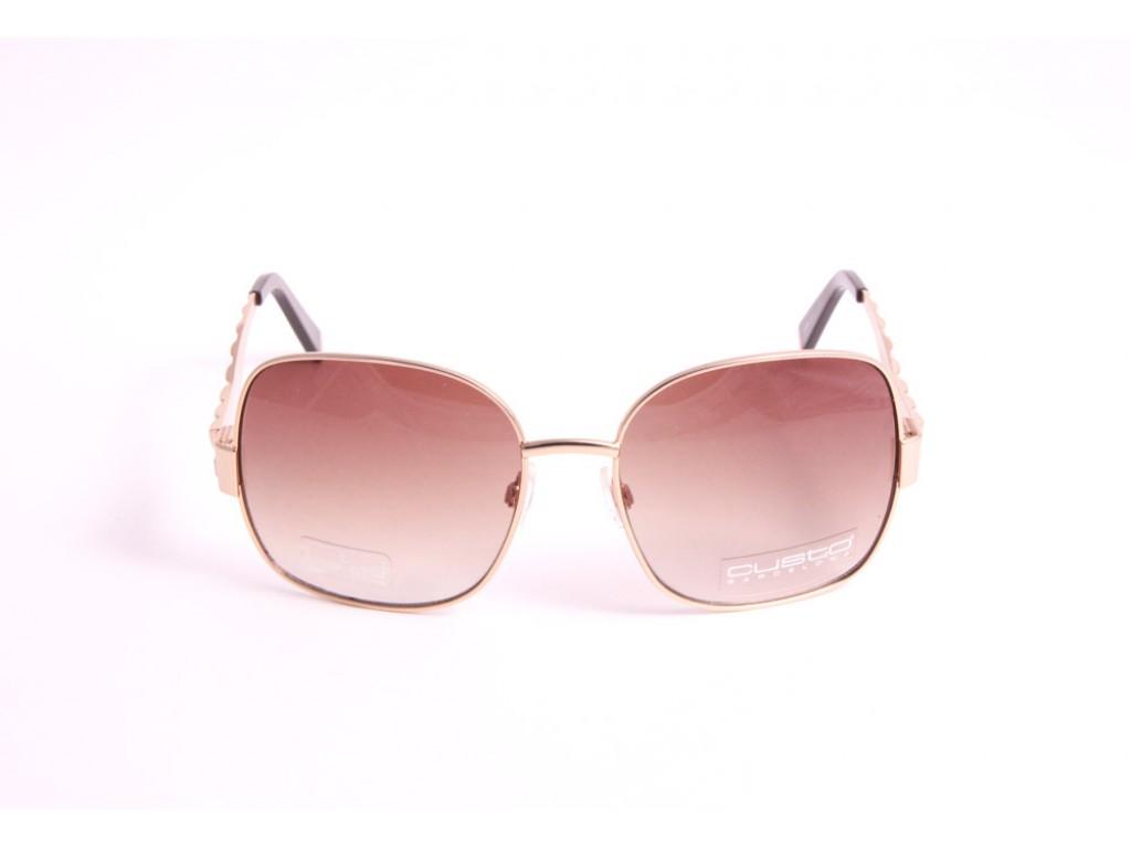 Женские солнцезащитные очки CUSTO BARCELONA CUSTO-8005 201 Кусто Барселона