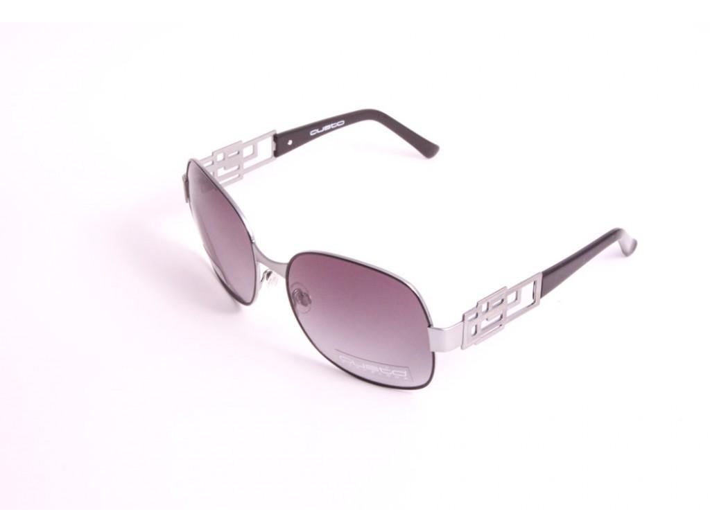 Женские солнцезащитные очки CUSTO BARCELONA CUSTO-8003 501 Кусто Барселона