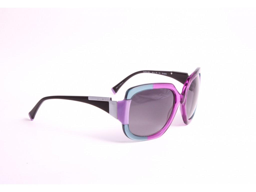 Женские солнцезащитные очки CUSTO BARCELONA CUSTO-7031 CA-2218 Кусто Барселона