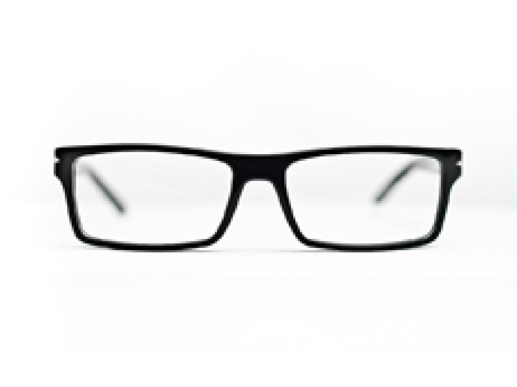 Очки для зрения  Brille B20891-C18