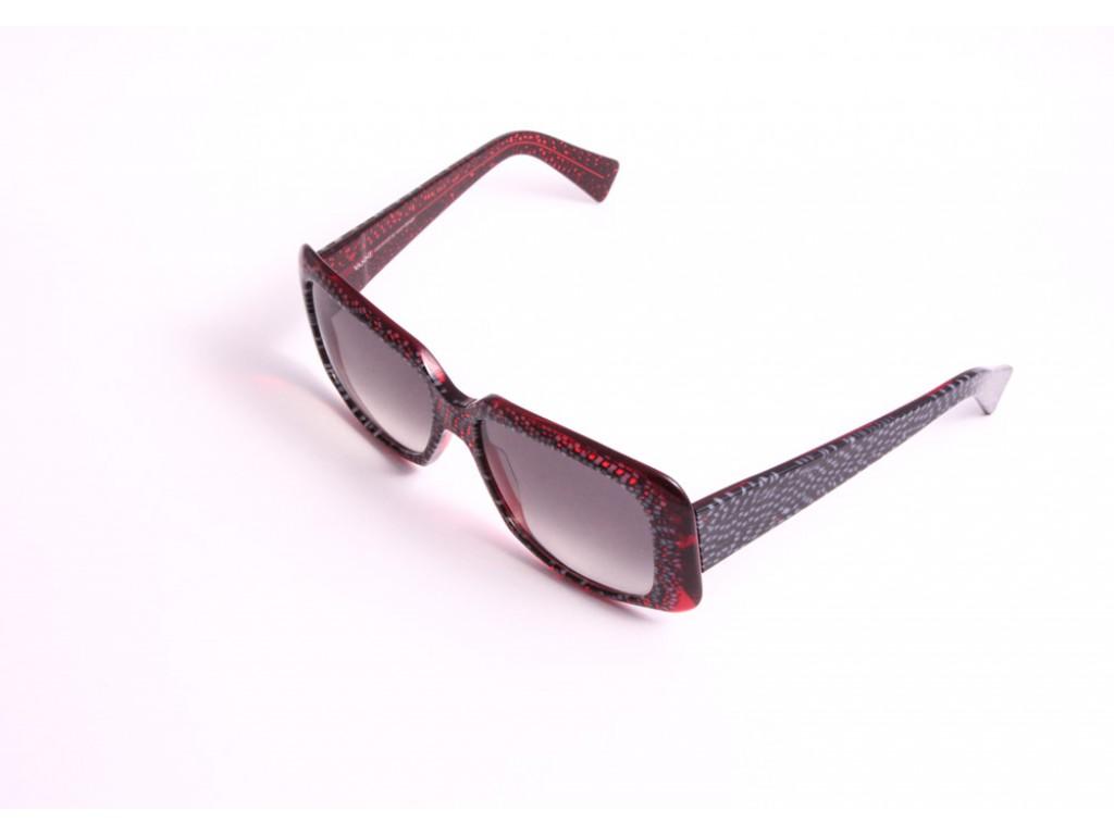 Женские солнцезащитные очки VANNI VS 1961 A720 Ванни