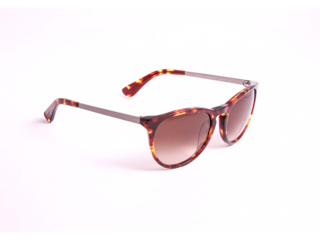 Женские солнцезащитные очки PREGO 48162-00 CR-39 Прего