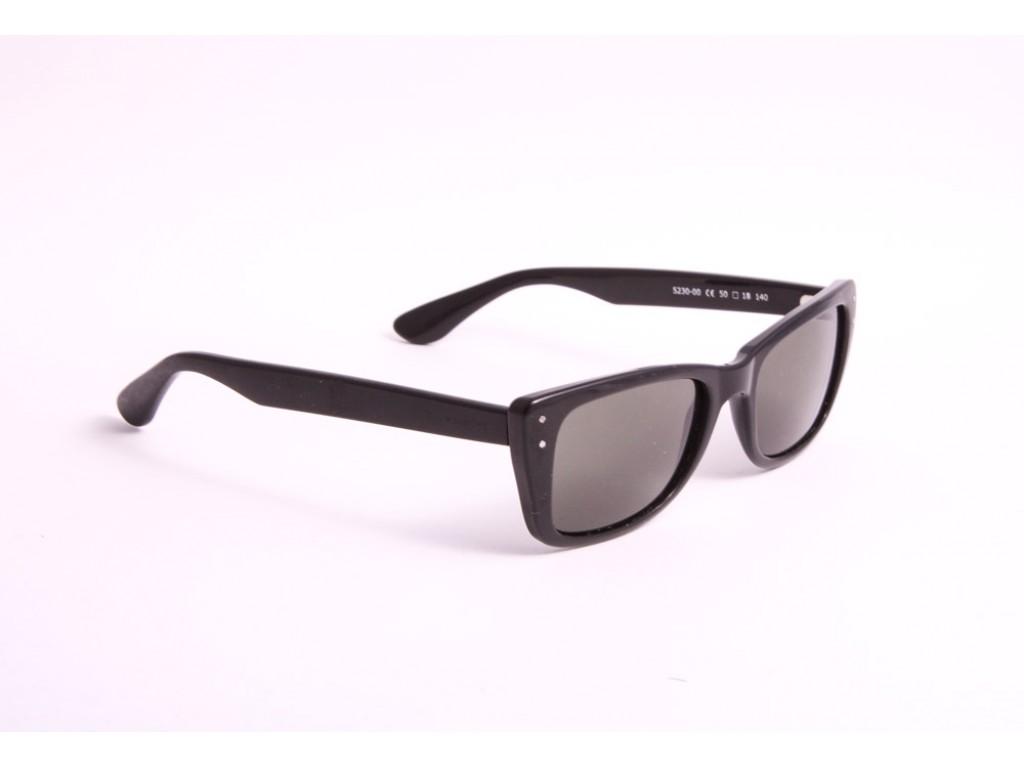 Детские солнцезащитные очки BLUEPOINT 5230-00 Блюпоинт