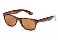 Реабилитационные солнцезащитные очки DIOR luxury AS039turtle ДИОР