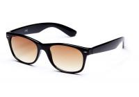 Реабилитационные солнцезащитные очки DIOR luxury AS039gradientblack ДИОР