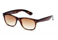 Реабилитационные солнцезащитные очки DIOR luxury AS039gradientturtle ДИОР