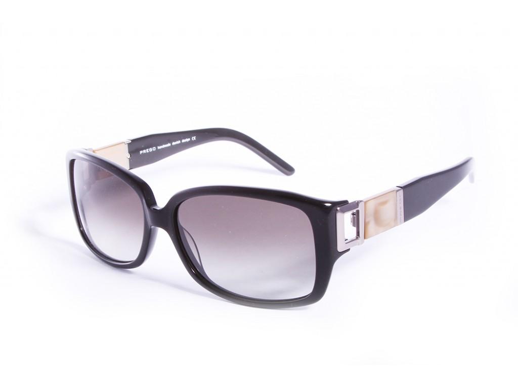 Очки солнцезащитные Prego 20541-01 ПРЕГО