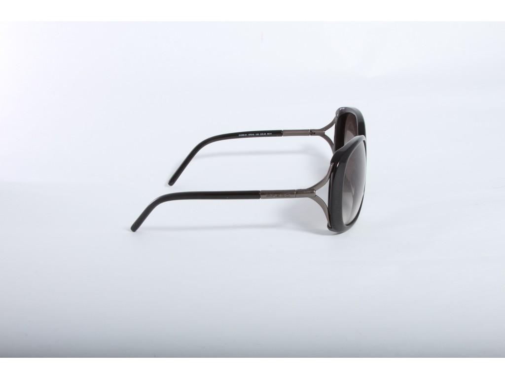 Женские солнцезащитные очки Prego 21056-01 ПРЕГО