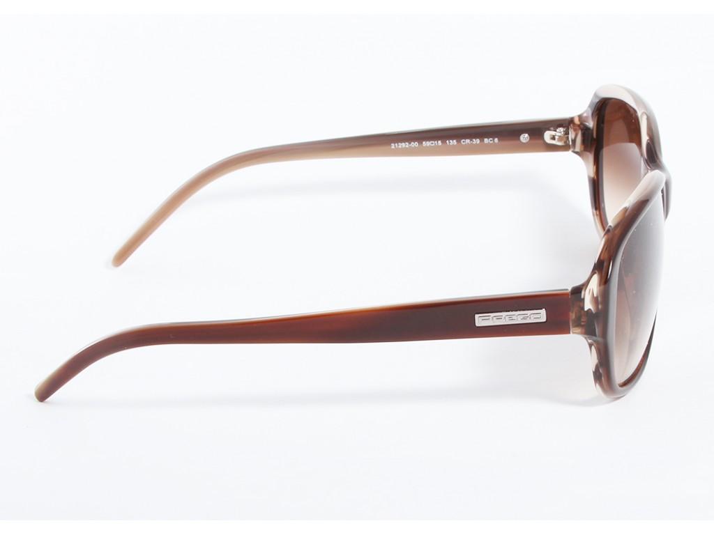 Очки солнцезащитные Prego 21292-00 ПРЕГО