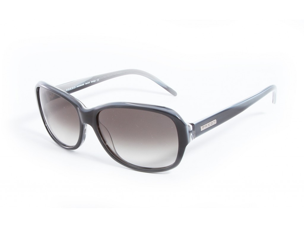 Очки солнцезащитные Prego 21292-01 ПРЕГО
