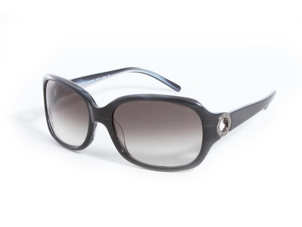 Очки солнцезащитные Prego 21540-01ПРЕГО