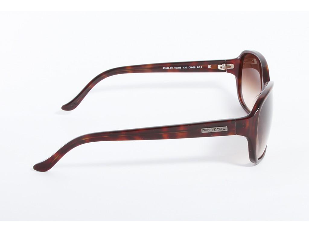Очки солнцезащитные Prego 21567-00 ПРЕГО