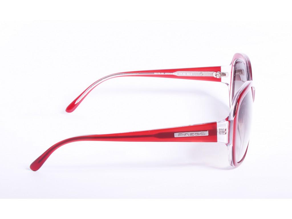 Женские солнцезащитные очки Prego 22173-02 ПРЕГО