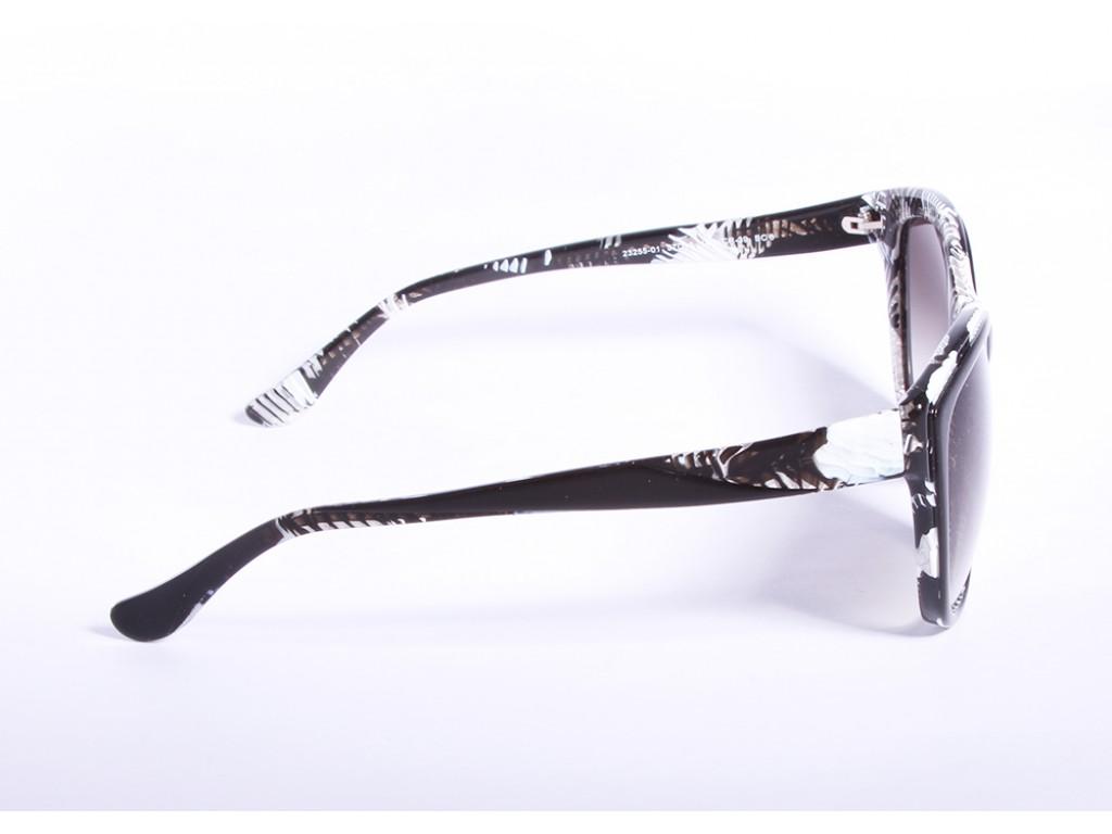 Очки солнцезащитные Prego 23255-01 ПРЕГО