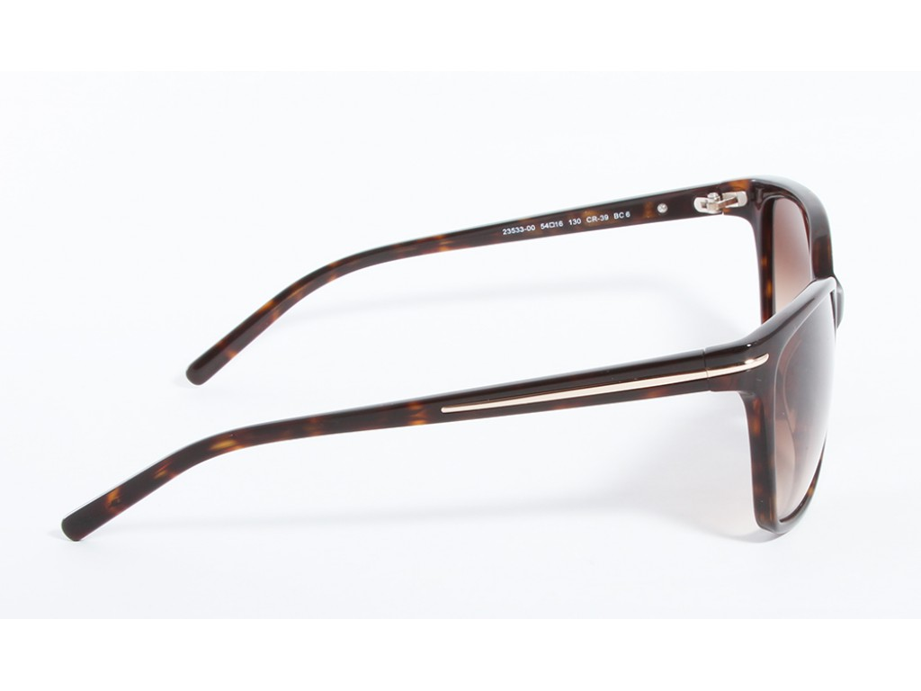 Женские солнцезащитные очки Prego 23533-00 ПРЕГО