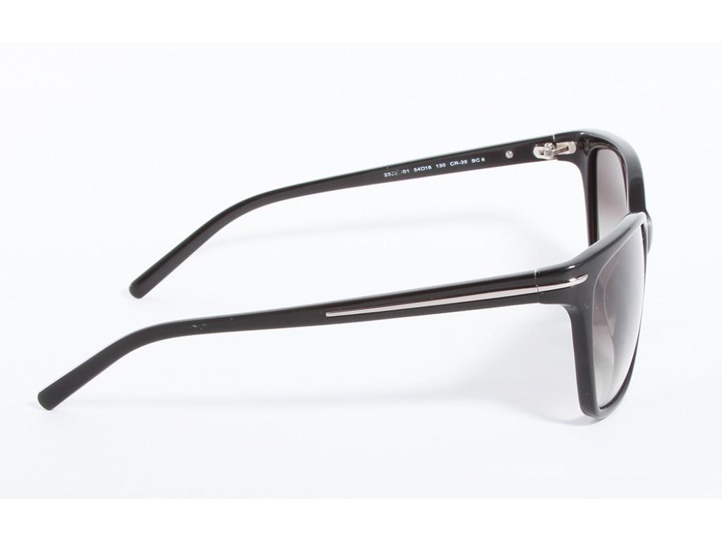 Женские солнцезащитные очки Prego 23533-01 ПРЕГО