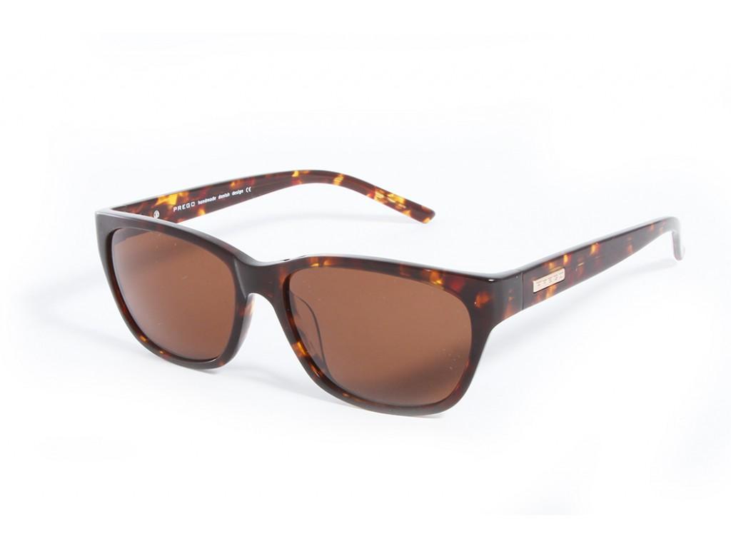 Женские солнцезащитные очки Prego 23626-00 ПРЕГО