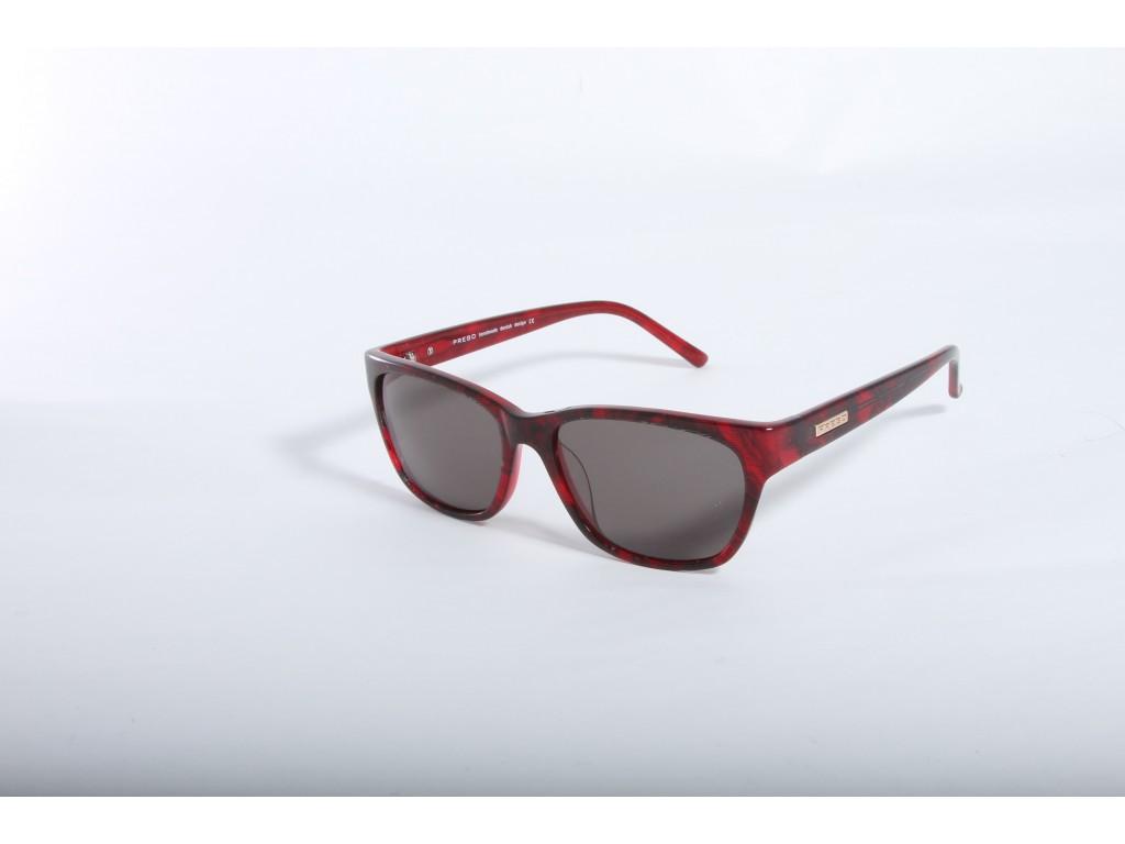 Женские солнцезащитные очки Prego 23626-02 ПРЕГО