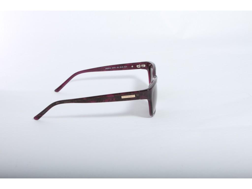 Женские солнцезащитные очки Prego 23626-03 ПРЕГО