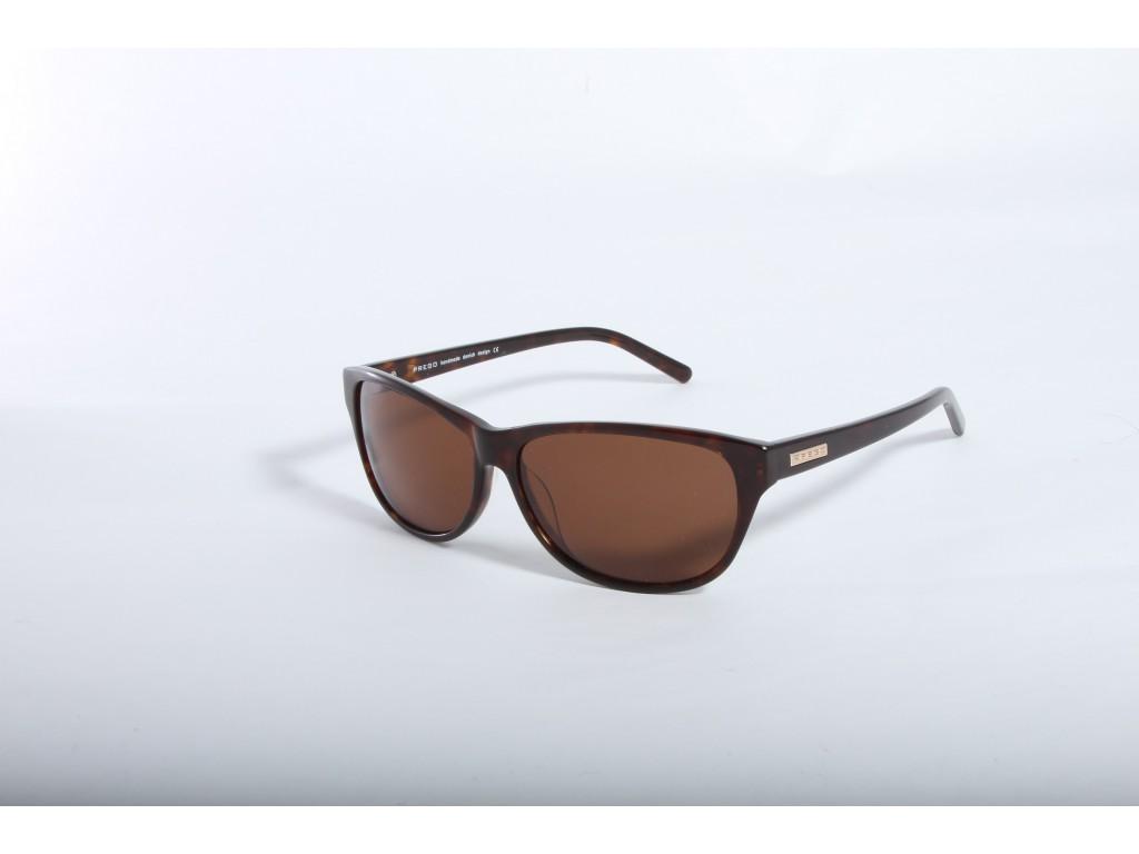 Женские солнцезащитные очки Prego 23733-00 ПРЕГО