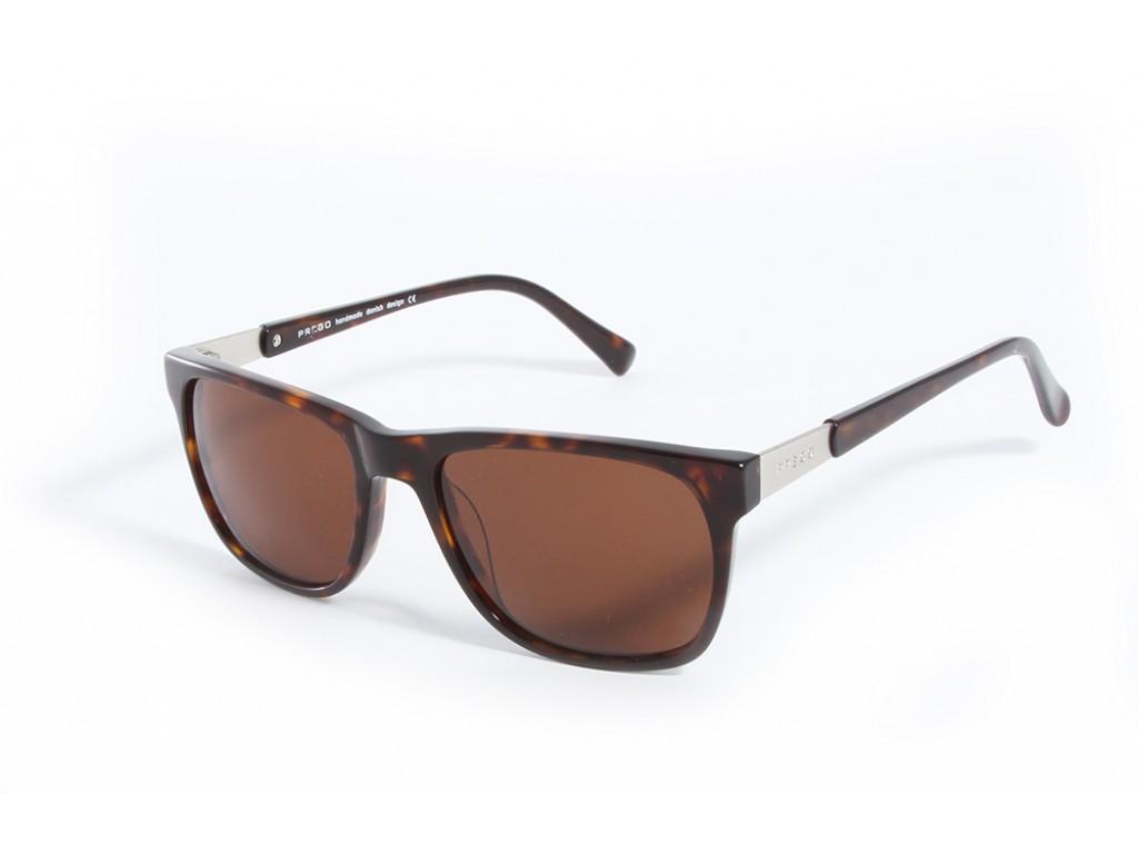 Очки солнцезащитные Prego 23877-00 ПРЕГО