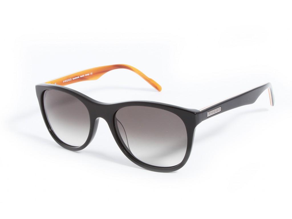 Очки солнцезащитные Prego 23971-01 ПРЕГО
