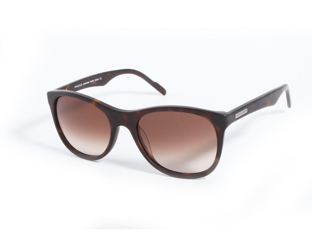 Очки солнцезащитные Prego 23983-00 ПРЕГО