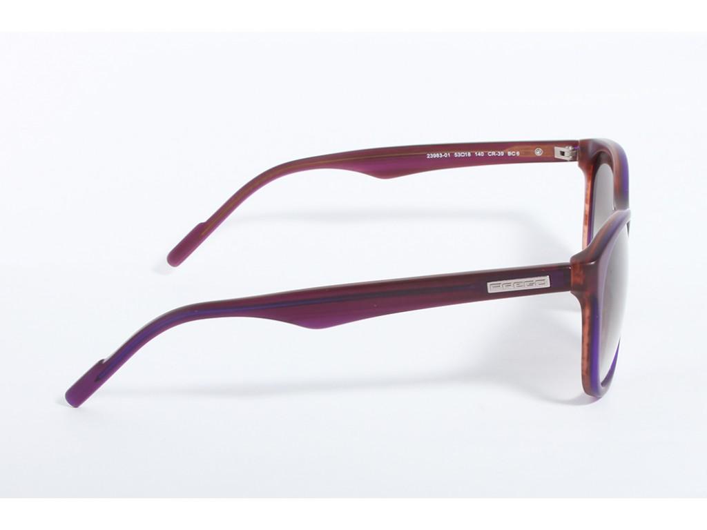 Очки солнцезащитные Prego 23983-01 ПРЕГО