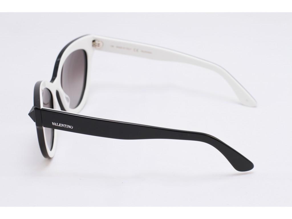 Женские солнцезащитные очки VALENTINO V683S 015 ВАЛЕНТИНО