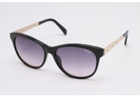 Женские солнцезащитные очки PUCCI EP22 01B ПУЧИ