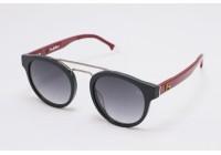 Женские солнцезащитные очки BYBLOS BYS707 C02 БАЙБЛОС