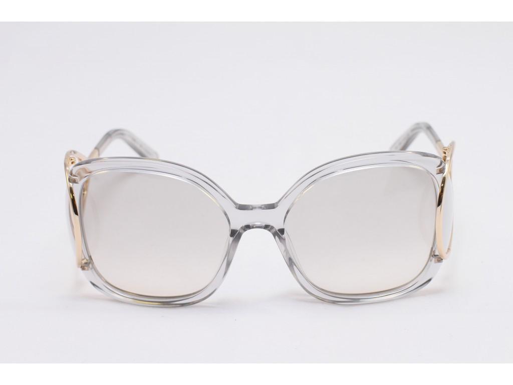 Женские солнцезащитные очки Chloe 38 ХЛОЯ