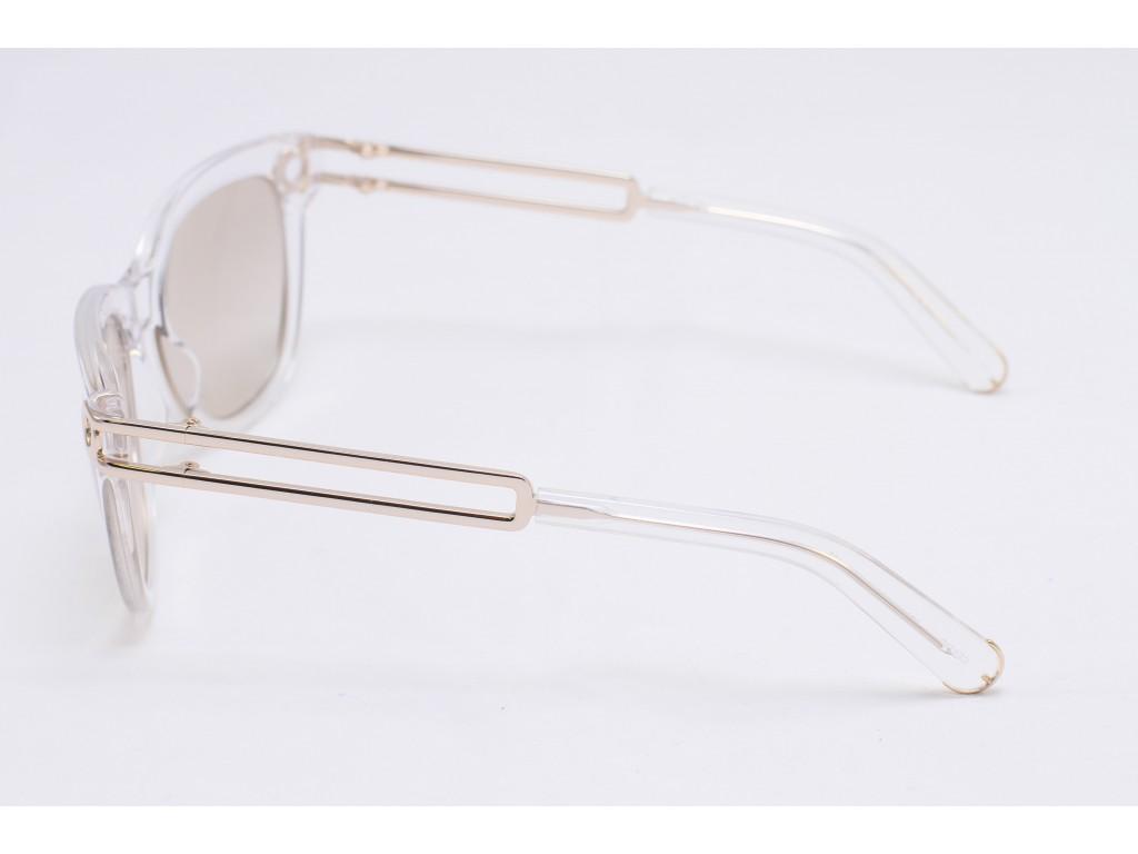 Женские солнцезащитные очки Chloe CE679 971 ХЛОЯ