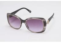 Женские солнцезащитные очки GIVENCHY SGV829S C09T8 ДЖИВАНШИ