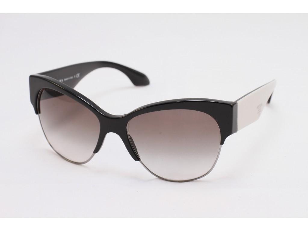 Женские солнцезащитные очки PRADA SPR112 TKF-0A7 ПРАДА